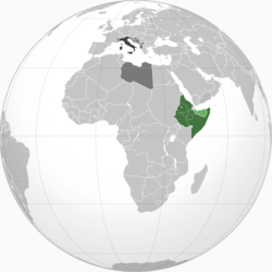 Italian East Africa.png