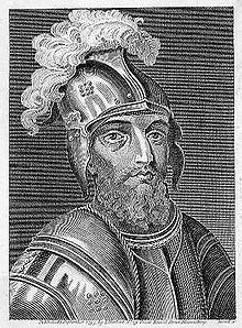 John, Earl of Buchan.jpg