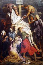 La descente de croix Rubens.jpg