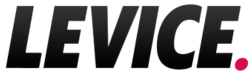 Logo Levice.png