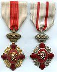 Order of the Belgian Red Cross.jpg