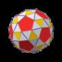 Polyhedron snub 12-20 right.png