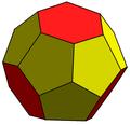 Truncated triakis tetrahedron.png