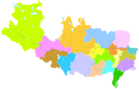 Administrative Division Shigatse.png