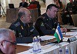 Baku session of CMD CIS 03.jpg