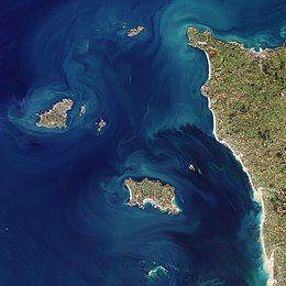 Channel Islands by Sentinel-2.jpg