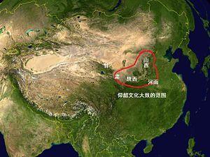 China 100.78713E 35.63718N-2010-23-08.jpg