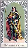 Die deutschen Kaiser Karl VI.jpg