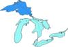 Great Lakes Lake Superior.png