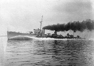 HMS Tenedos (H04) IWM FL 019818.jpg