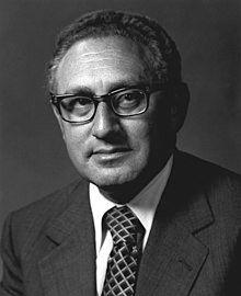 Henry A. Kissinger, U.S. Secretary of State, 1973-1977.jpg