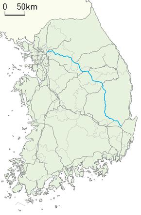 Korail Jungang Line.png