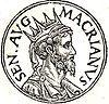 Macrianus Major.jpg