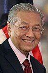 Mahathir 2019 (cropped).jpg