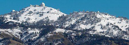 Mount Hamilton (Winter, Early 2019) (cropped).jpeg