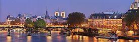 Pont des Arts, Paris.jpg