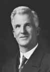 Portrait of the Right Hon. J. H. Scullin.png