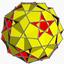 Rhombicosahedron.png