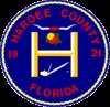 佛罗里达州哈迪县县徽