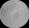 Seal of Oakland, California