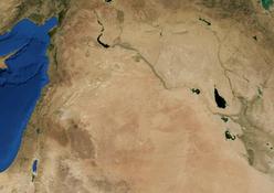 Syrian Desert.png