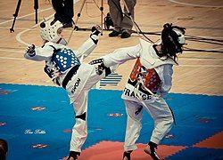 Taekwondo Fighting.jpg