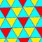 Uniform tiling 63-h12.png