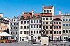 Warszawa, Rynek Starego Miasta 42-34 20170518 001.jpg