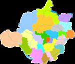 Administrative Division Baoding.png