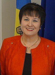 Ana Guțu.jpg