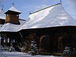 Biserica de lemn din Broşteni2.jpg