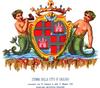 Coat of arms of Cagliari