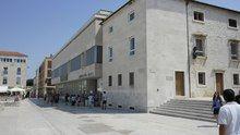File:Croatia Zadar.webm