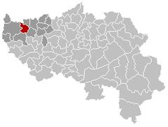Geer Liège Belgium Map.png