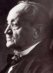 Giovanni Boldini.jpg