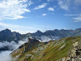 Mount Korab, Republic of Macedonia.jpg