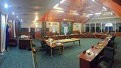 Nauru Parliament chamber.jpg