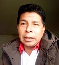 Pedro Castillo en La Encerrona.png
