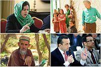 Tajik people.jpg