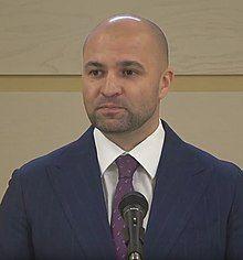 Vladimir Cebotari in October 2019 (3).jpg