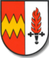Coat of arms of Winterspelt