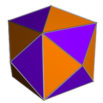 Disdyakis cube.png