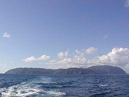 Isla del coco.jpg