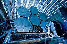 James Webb Space Telescope Mirror37.jpg