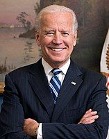 Joe Biden official portrait 2013 cropped (cropped).jpg
