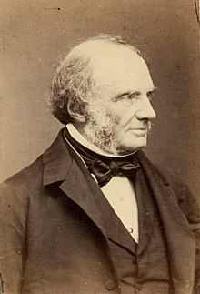 Lord John Russell.jpg