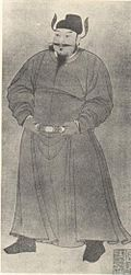 Li Keyong.jpg
