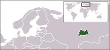 LocationTatarstan.png