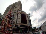 Penang Times Square 2017.jpg