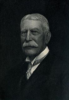 Portrait of Henry Morrison Flagler.jpg